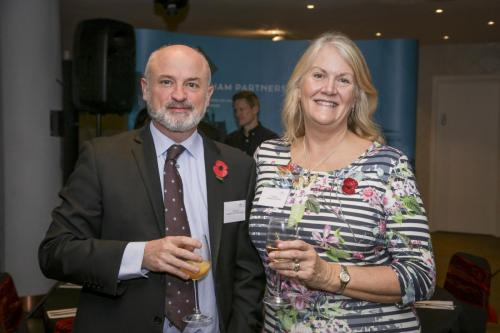 0044_LOW RES_NOTTM PARTNERS NOV LUNCH_ALEA_20181109_NH1_0004